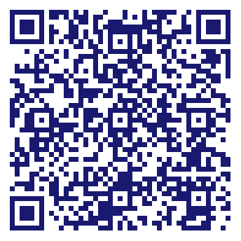 QR-Code for Custom Precast Products Inc