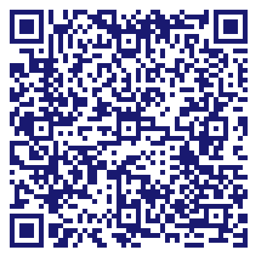 QR-Code for Custom Printing & Engraving