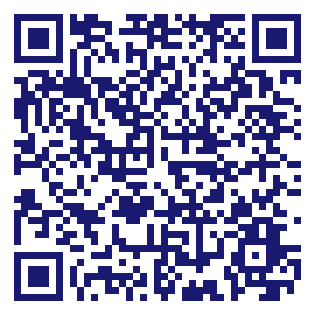 QR-Code for Custom Quality Meats