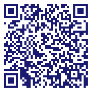 QR-Code for Custom Sewing Co