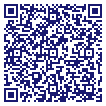 QR-Code for Custom Slpcvers By Betty Moore