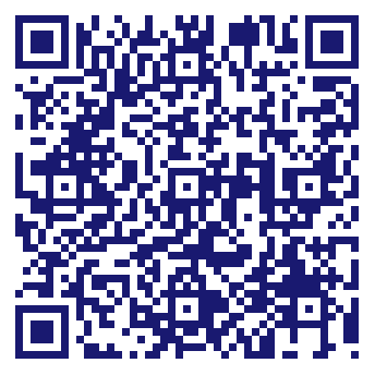 QR-Code for Custom Software Development