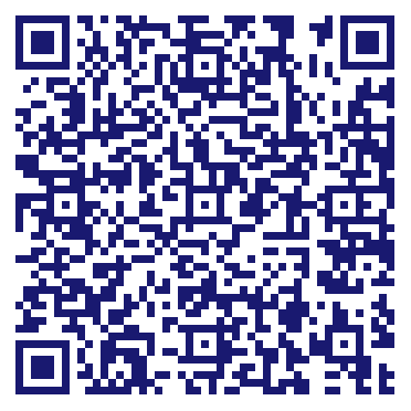 QR-Code for Custom Spaces Kitchens & Baths