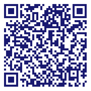 QR-Code for Custom Travel Ctr