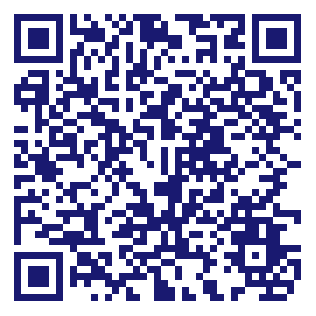 QR-Code for Custom Upholstery