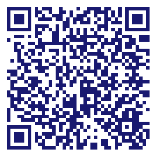 QR-Code for Custom Web Promotions