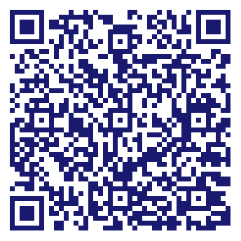 QR-Code for Custom Wire Products Inc