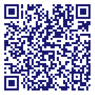 QR-Code for Custom Wireless Llc