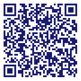 QR-Code for Custom Wiring Svc Inc
