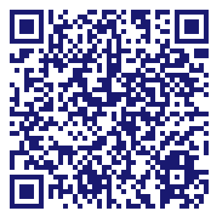 QR-Code for Custom Woodcraft