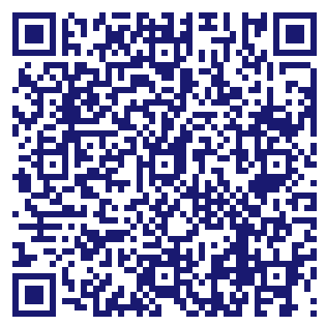 QR-Code for Custom Yard Barns & Gazebos
