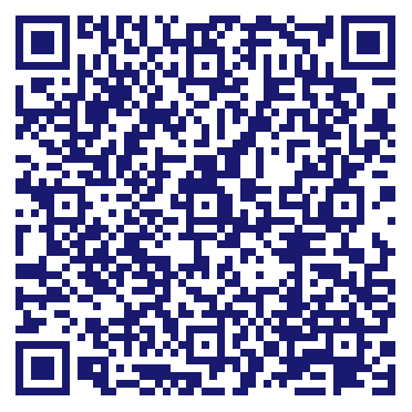 QR-Code for Custom cut wall mirror of your Desire