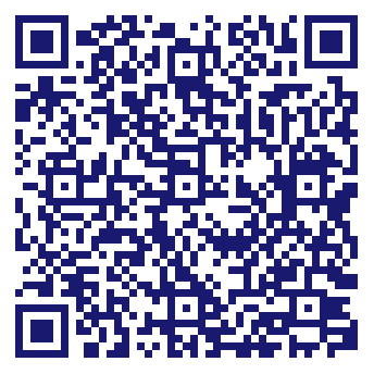 QR-Code for Customer Care Furniture