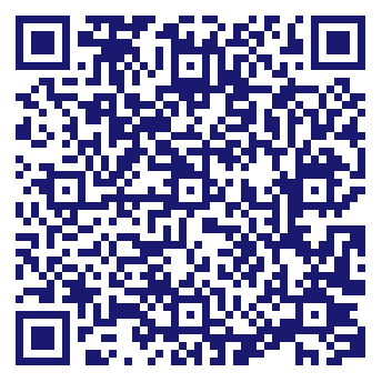 QR-Code for Customer Country Furniture
