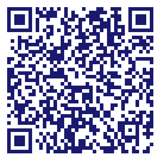 QR-Code for Customer Credit Corp