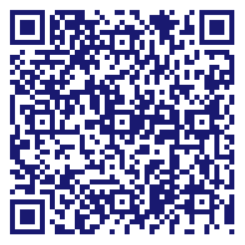 QR-Code for Customer Service Profiles