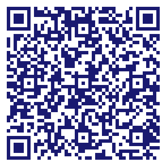 QR-Code for Customized Distribution Svc
