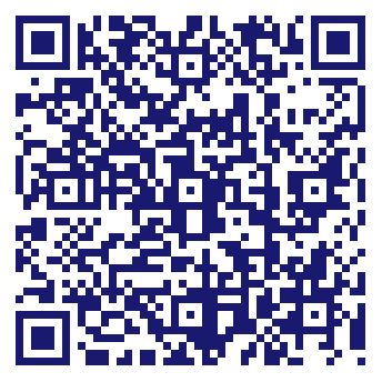 QR-Code for Customized Fat Loss Review