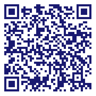 QR-Code for Cut Bank Gas Co
