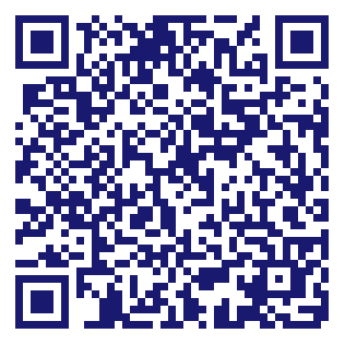QR-Code for Cut & Dry