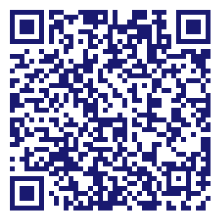 QR-Code for Cut-off Cabin Rental