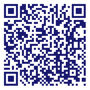 QR-Code for Cutler Automotive