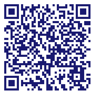 QR-Code for Cutter Sales Inc.