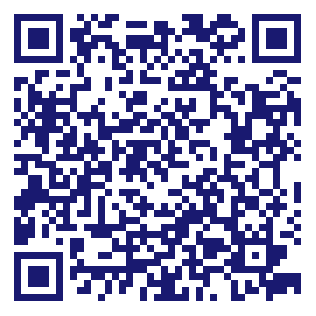 QR-Code for Cutters Choice Inc