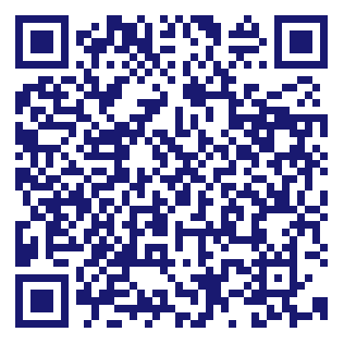 QR-Code for Cutthroat Anglers