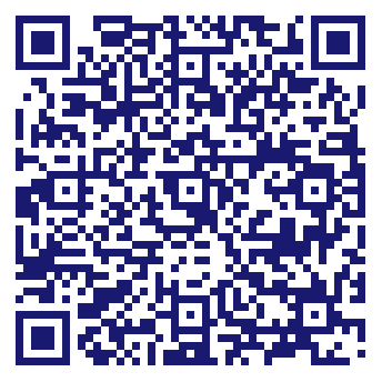 QR-Code for Cutting Crew Fitness Ctr