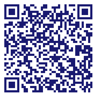 QR-Code for Cutting Edge Builders