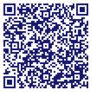 QR-Code for Cutting Edge Hair & Tan salon