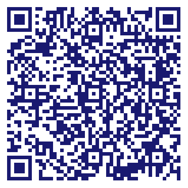 QR-Code for Cutting Edge Real Estate Group