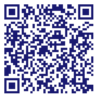 QR-Code for Cutting Edge Salon