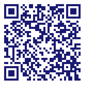 QR-Code for Cuttys
