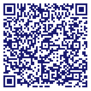 QR-Code for Cuyahoga County Child Support