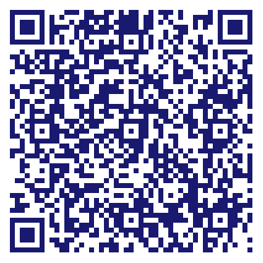 QR-Code for Cuyahoga County Dept-chld Svc