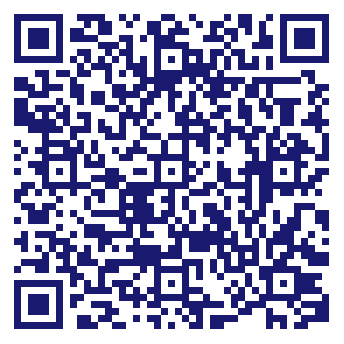 QR-Code for Cuyahoga County Human Svc