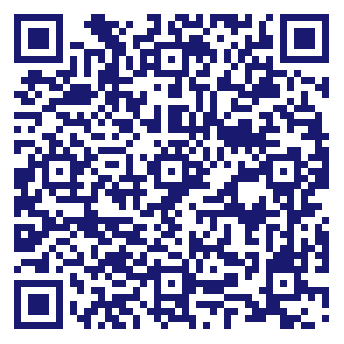 QR-Code for Cvi Cablevision Industries
