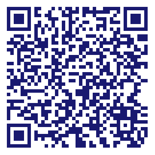 QR-Code for Cville PC Service