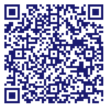 QR-Code for Cw Engineer Products Llc