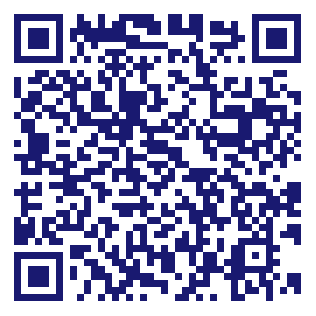 QR-Code for Cw Enterprises