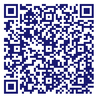 QR-Code for Cws-copier Word Processing
