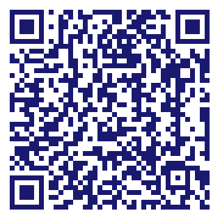 QR-Code for Cy Blair Lumber