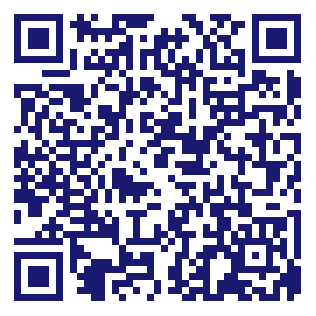 QR-Code for Cyber Controller