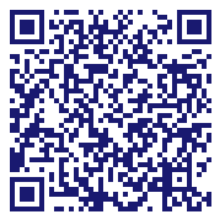 QR-Code for Cyber Copy