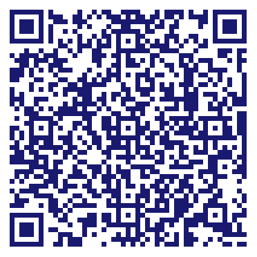 QR-Code for Cyber Security Center of Excellence
