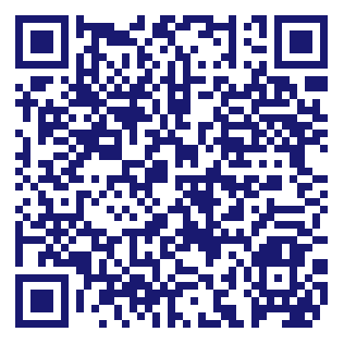 QR-Code for Cyberfly Design