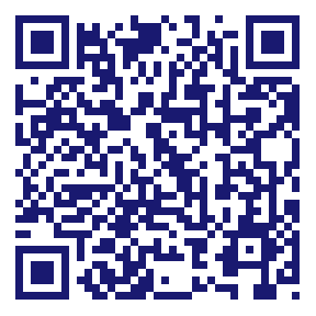 QR-Code for Cyberpet