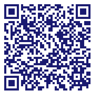 QR-Code for Cybervision